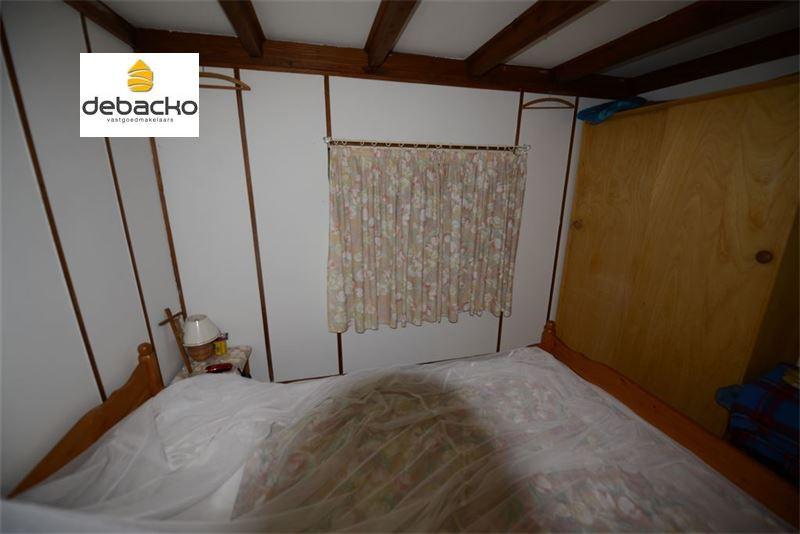 201270ac1d7858 Woning te koop te ESSEN, Silvesterlaan 55